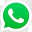 Whatsapp Pisepoxi